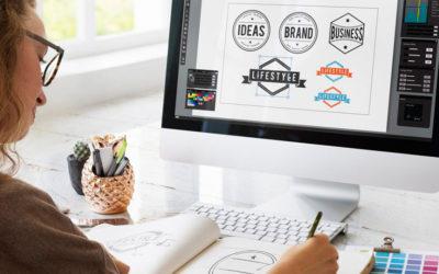 Como imprimir correctamente un logotipo